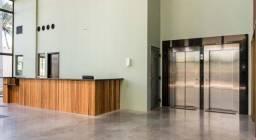 Título do anúncio: Um Grande Hotel, Como Sua Casa - Vista Livre - Sombra - 6º Andar - Ilusion Hotel Flat