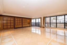 Título do anúncio: Apartamento com 3 dormitórios, 261 m² - venda por R$ 2.800.000,00 ou aluguel por R$ 5.000,