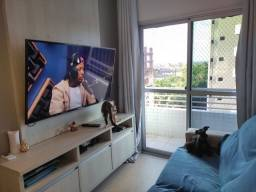 Título do anúncio: Apartamento no bairro Planalto