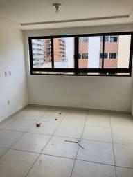Título do anúncio: Alugo apartamento nos bancários R$1.100