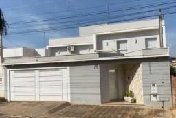 Título do anúncio: Linda Casa a venda No Indianópolis- Caruaru.