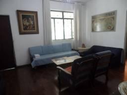Título do anúncio: Casa à venda, 4 quartos, 1 vaga, Barro Preto - Belo Horizonte/MG