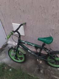 bicicleta do bem10  100 reais pra conversa.