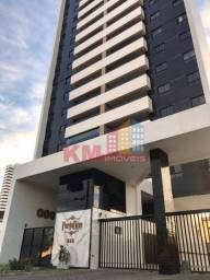 Título do anúncio: Vende-se ótimo apartamento no Portofino Residence - KM IMÓVEIS