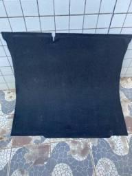 Título do anúncio: Forro do porta malas original GM do prisma LTZ 2014 em diante