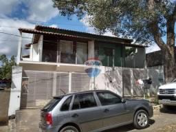 Título do anúncio: São José da Lapa - Casa de Condomínio - Centro