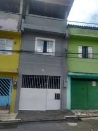 Título do anúncio: Casa Sobrado em Jardim São Bento Novo - São Paulo