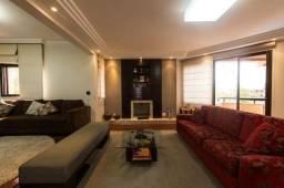 Título do anúncio: Apartamento a venda na Chácara Klabin, com 188 metros, 3 suítes e 3 vagas de garagem.