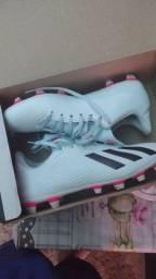 Adidas número 38