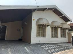 Título do anúncio: Casa com 3 dormitórios para alugar, 169 m² por R$ 4.500,00/mês - Jardim Liberdade - Jundia