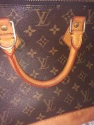 Título do anúncio: Bolsa Louis Vuitton