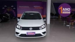 Título do anúncio: Volkswagen Gol 1.0 12v (Flex)