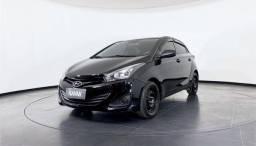 Título do anúncio: 111052 - Hyundai HB20 2014 Com Garantia