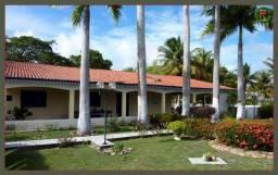Título do anúncio: Belissimo Sítio de 34Ha em Cascavel, casa sede com 340m2, piscina e fruteiras diversas.
