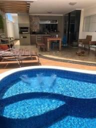 Título do anúncio: Casa de Condomínio em Residencial Gaivota I - São José do Rio Preto