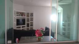 Casa à venda com 3 dormitórios em Palmeiras (parque durval de barros), Ibirité cod:5724