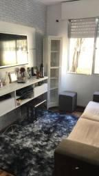 Apartamento à venda com 2 dormitórios em Cristo redentor, Porto alegre cod:JA960