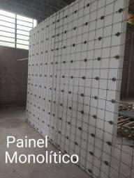 Título do anúncio: Painel monolitico