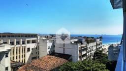Apartamento à venda com 3 dormitórios em Ipanema, Rio de janeiro cod:10520153
