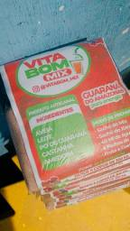 Kit Vitabom-mix