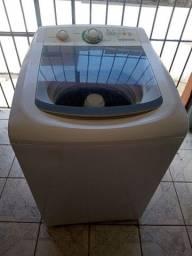 Título do anúncio: Máquina de lavar Cônsul 11kg ZAP 988-540-491 dou garantia