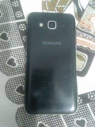 Título do anúncio: Samsung j5 16gb