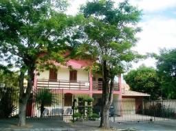Título do anúncio: Casa com 5 dormitórios à venda em Contagem