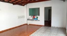 Título do anúncio: Casa à venda, 3 quartos, 1 suíte, Aeroporto Industrial - Sete Lagoas/MG