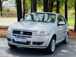Título do anúncio: Fiat Siena EL Flex 1.0 Completo