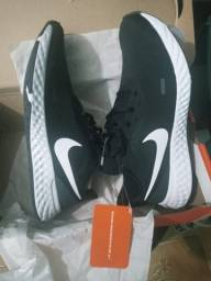 Título do anúncio: Sapato Nike