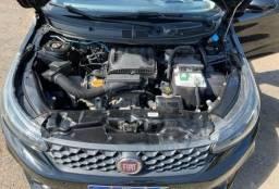 Título do anúncio: Fiat Argo Drive 1.0 2019