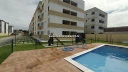 Título do anúncio: NK residencial Terezinha Figueiroa, more em Olinda.