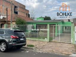 Título do anúncio: Cachoeirinha - Casa Padrão - Vila Quitandinha