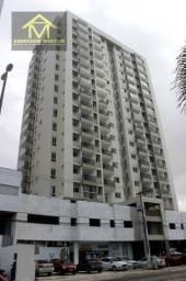 Título do anúncio: Apartamento 2 quartos Ed. Meliá Cód: 4882 AM