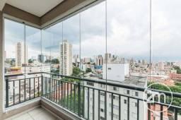 Título do anúncio: São Paulo - Apartamento Padrão - Chácara Santana