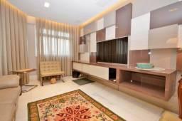 Título do anúncio: Apartamento 3 quartos para à venda no Luxemburgo
