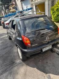 Celta 2003    10.000