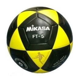 Título do anúncio: Bola mikasa