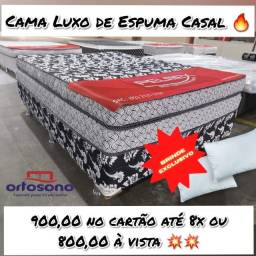 Título do anúncio: #Black Friday da Ortosono$#@!