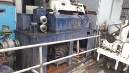 Título do anúncio: Equipamento Vira- ferro Industrial