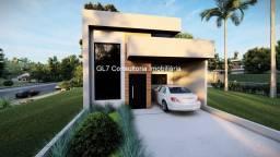 Título do anúncio: Casa condomínio toscana, Indaiatuba/Sp
