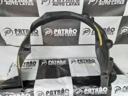Título do anúncio: Parabarro Dianteiro lado direito Onix/Prisma 2013 2014 2015 2016