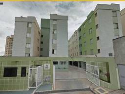 Título do anúncio: apartamento - Vila Proost de Souza - Campinas