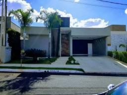 Título do anúncio: Casa de Condomínio em Loteamento Recanto do Lago - São José do Rio Preto