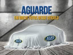 Título do anúncio: Renault Logan EXPRESSION 1.0