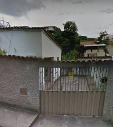 Vendo lote no bairro São Geraldo em João Monlevade