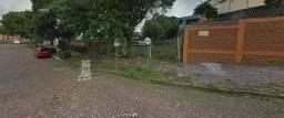 Título do anúncio: Terreno à venda em Vila joão pessoa, Porto alegre cod:CA658