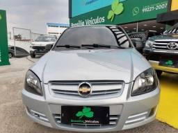 Título do anúncio: Chevrolet Celta Lt 1.0 2011