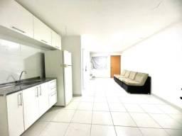 Título do anúncio: Casa para locação no Residencial EccoVille, Sorocaba