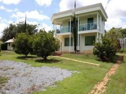 Título do anúncio: Casa à venda, 4 quartos, 2 suítes, 2 vagas, LAGOA SANTA - LAGOA SANTA/MG